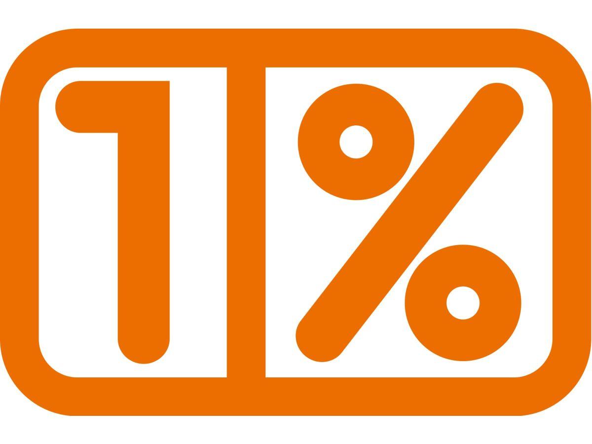 Gminna Baza 1%