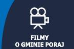 FILMY O GMINIE