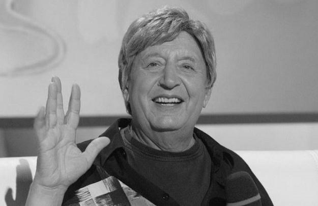 Honorowy Obywatel Gminy Poraj - Janusz Gniatkowski