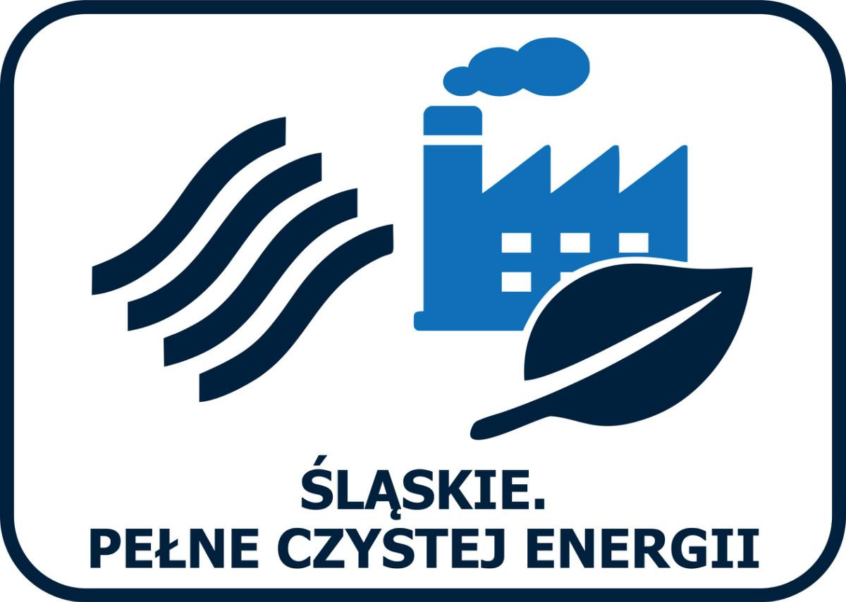 Śląskie. Pełne Czystej Energii  Gmina Poraj
