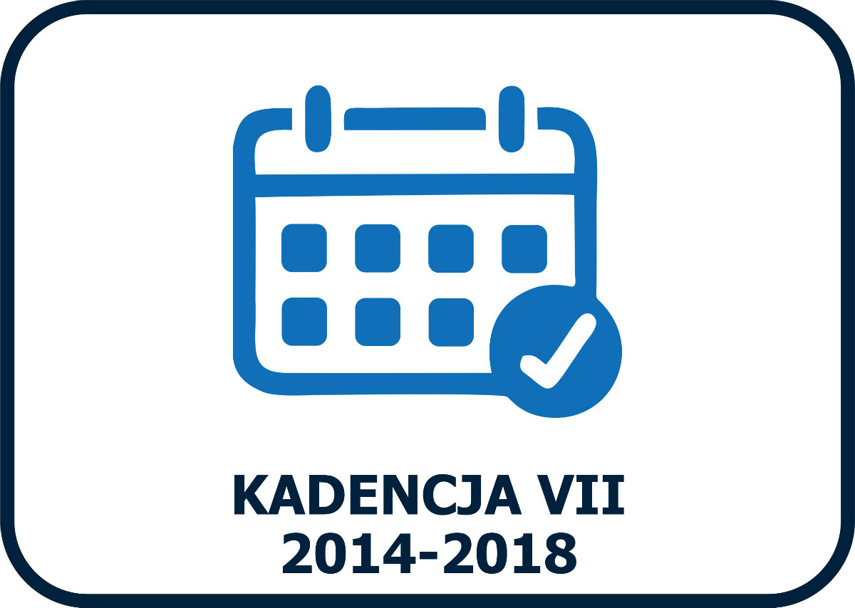 rada gminy 2014-2018