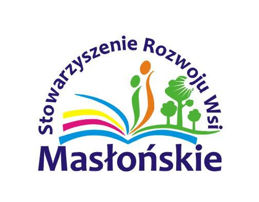stowarzyszenie rozwoju wsi masłońskie