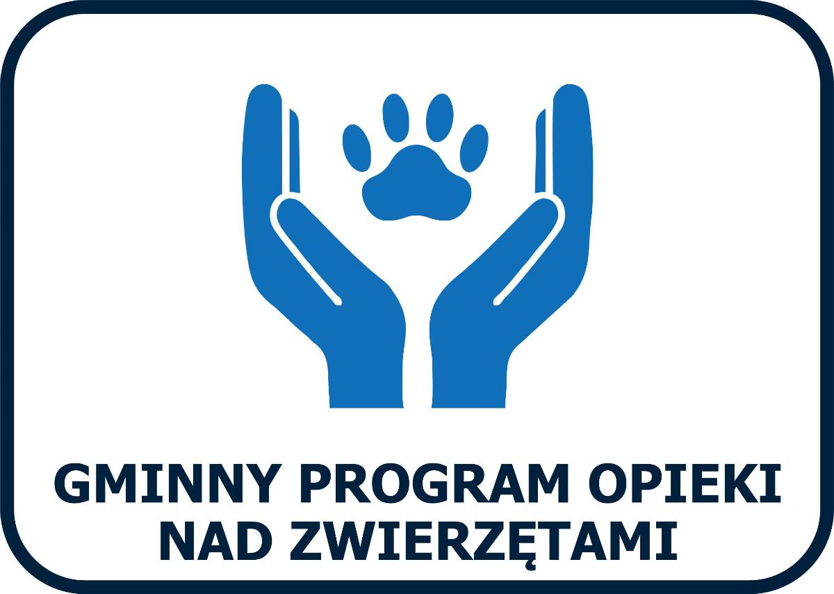 gminny program opieki nad zwierzętami